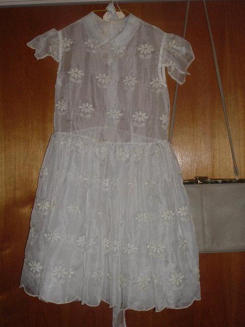 antiques classifieds antiques 187 antique textiles