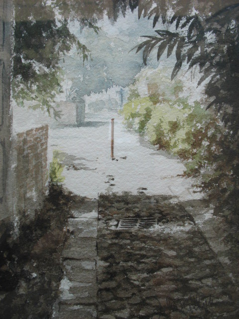John Kollock Paintings For Sale