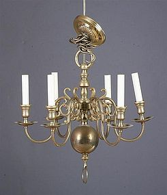 Antiques classifieds antiques antique lamps and lighting enlarge photo aloadofball Choice Image