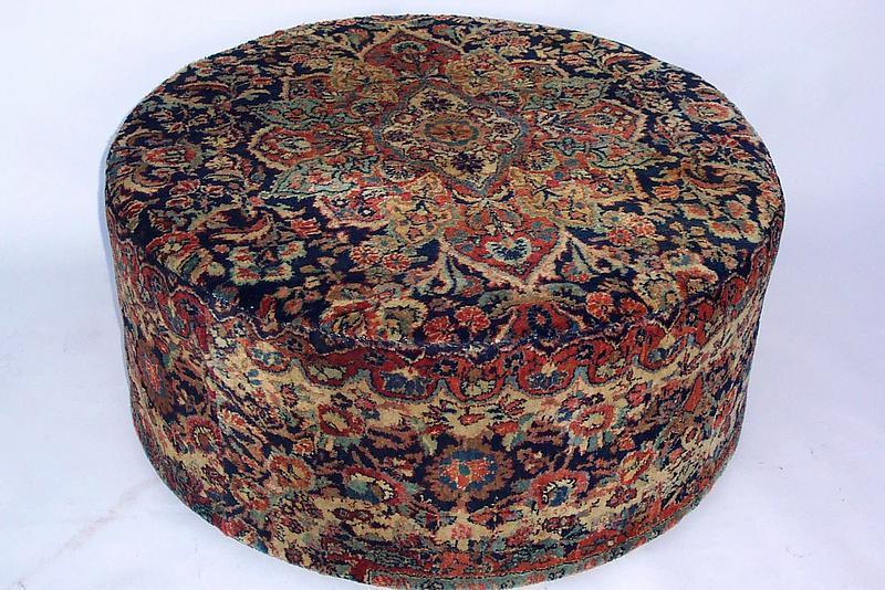 Advanced Carpet Restoration Restore Restoleum Unhappy
