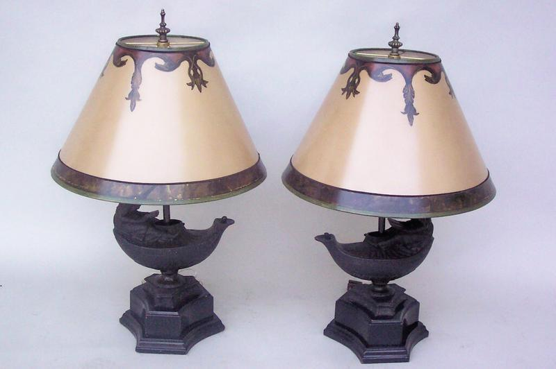 aladdin wedgwood oil lamps for sale classifieds. Black Bedroom Furniture Sets. Home Design Ideas