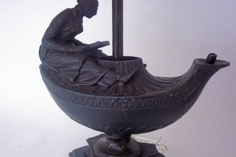 Antiques Com Classifieds Antiques Antique Lamps And Lighting Antique Oil Lamps For Sale Catalog 9