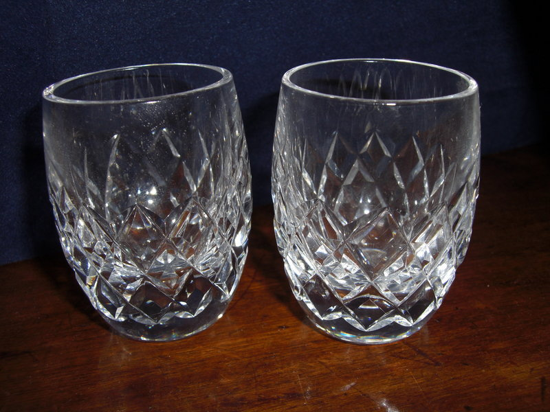 1800 two pair glasses for price