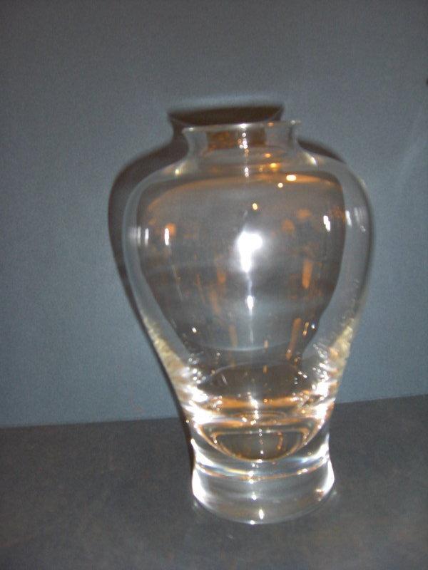 Steuben Vases For Sale Antiques Classifieds