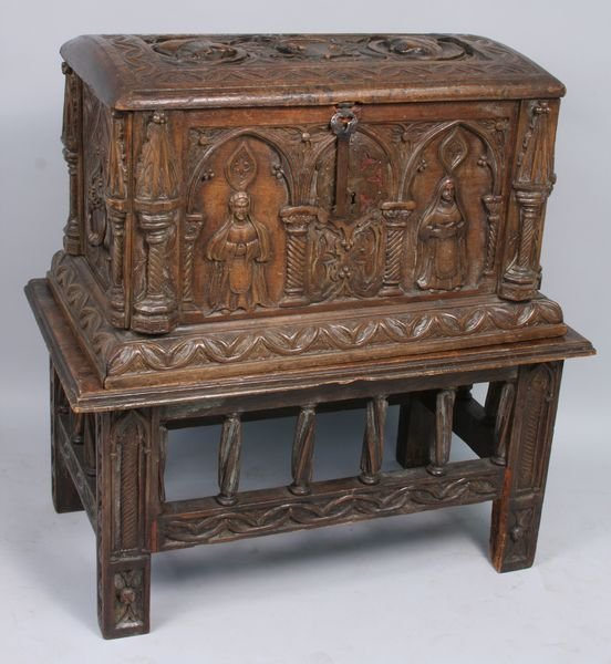 Antique Spanish Colonial Furniture - Antique Spanish Colonial Furniture Antique Furniture