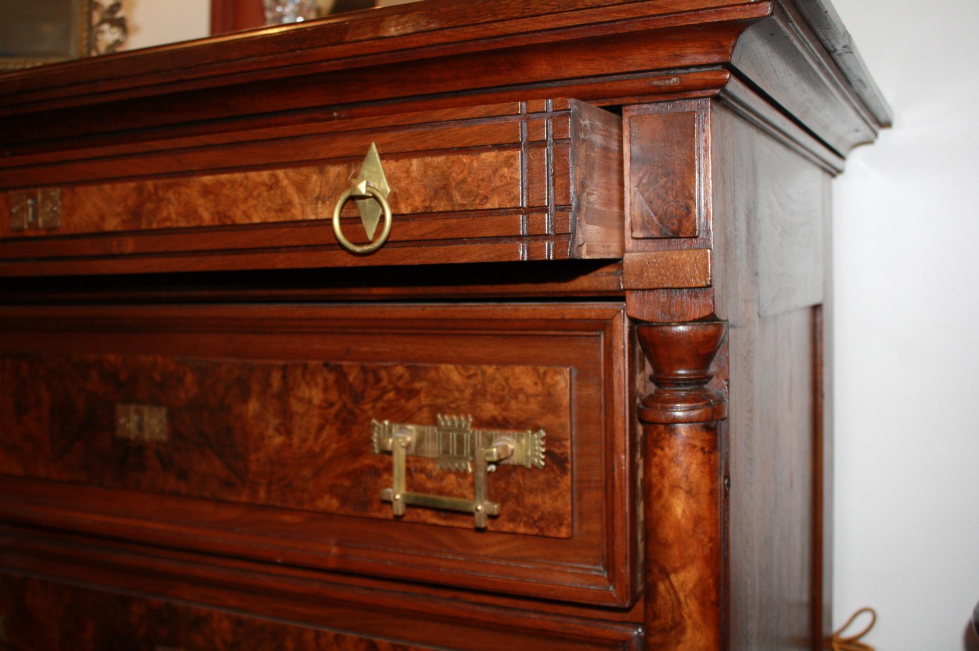 Gorgeous Gentelman S Dresser For Sale Antiques Com