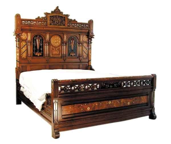 Classifieds Antiques Antique Furniture