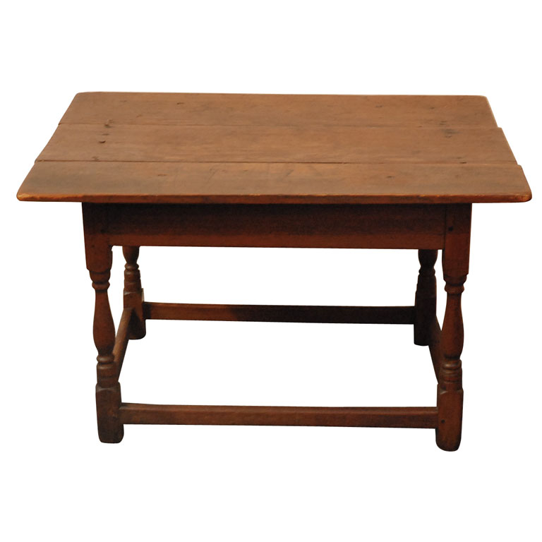 New england tavern table for sale classifieds for England table