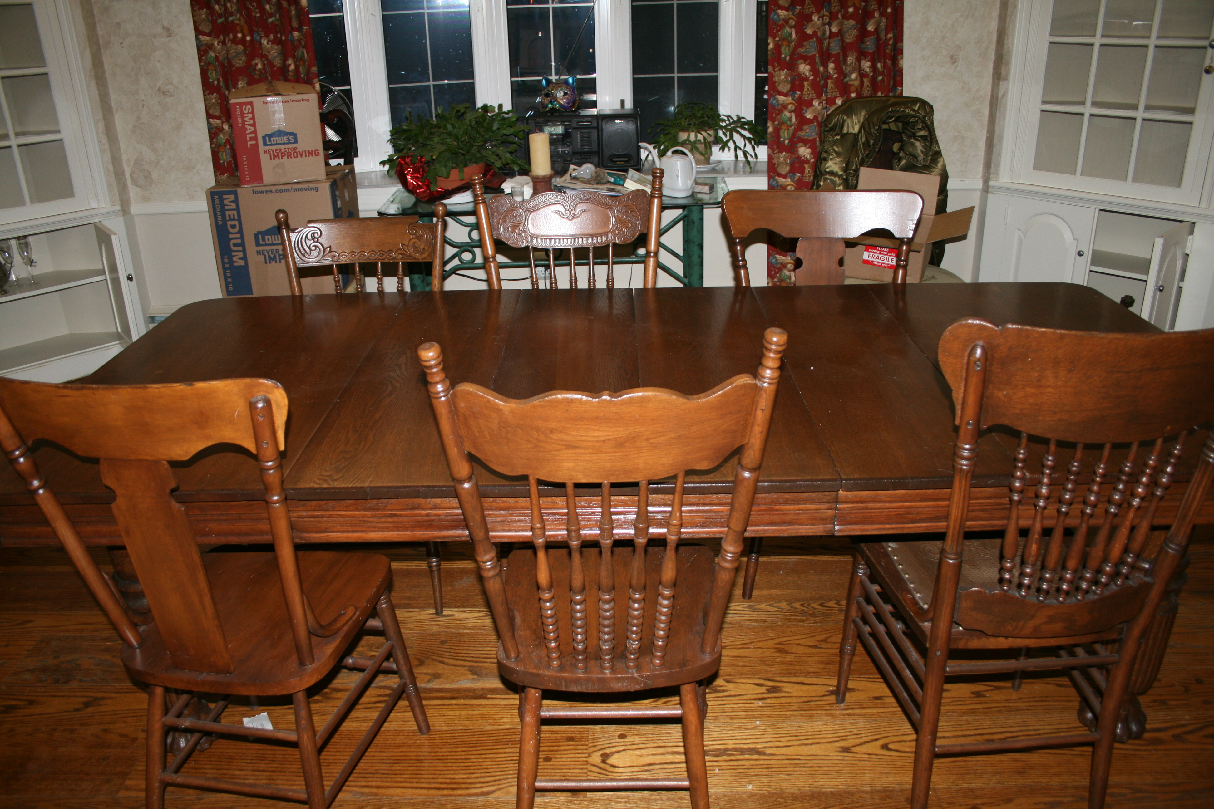 Dining table 8 chairs for sale home decor for 10 seater table for sale