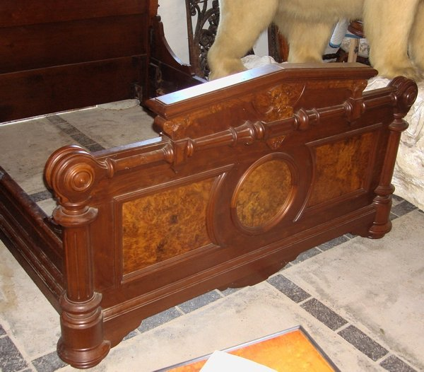 For sale classifieds for Victorian woodwork