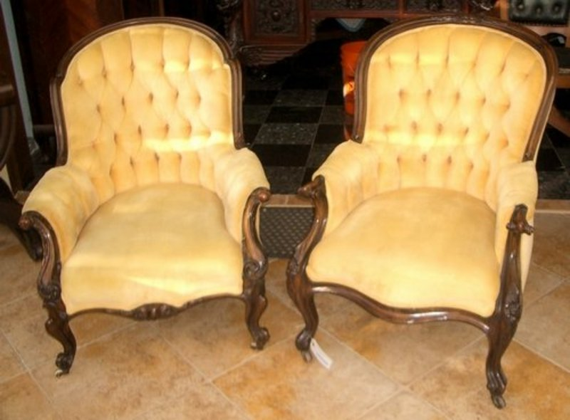 For Sale | Antiques.com | Classifieds