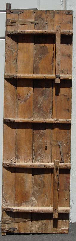 For sale classifieds for Old wood doors for sale