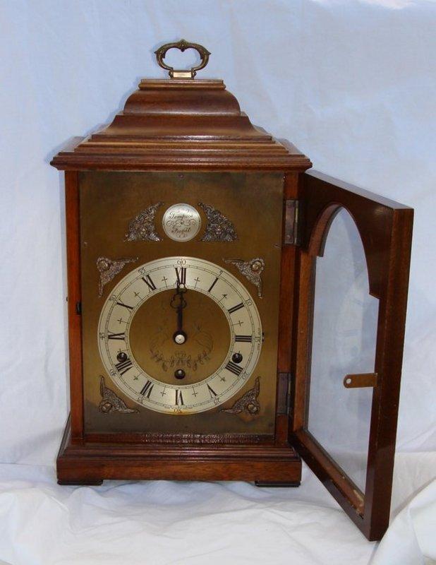 For Sale | Antiques.com