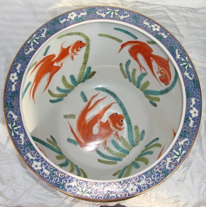 For sale classifieds for Fish bowl price