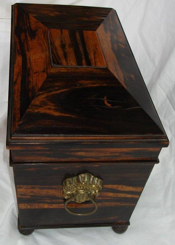 For Sale Antiques Com Classifieds