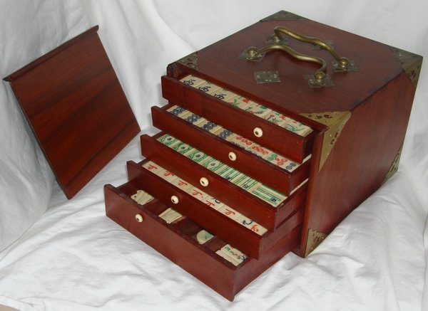 for sale antiquescom classifieds