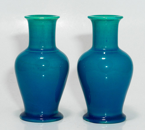 100 teal vases for sale new pottery and porcelain handmade