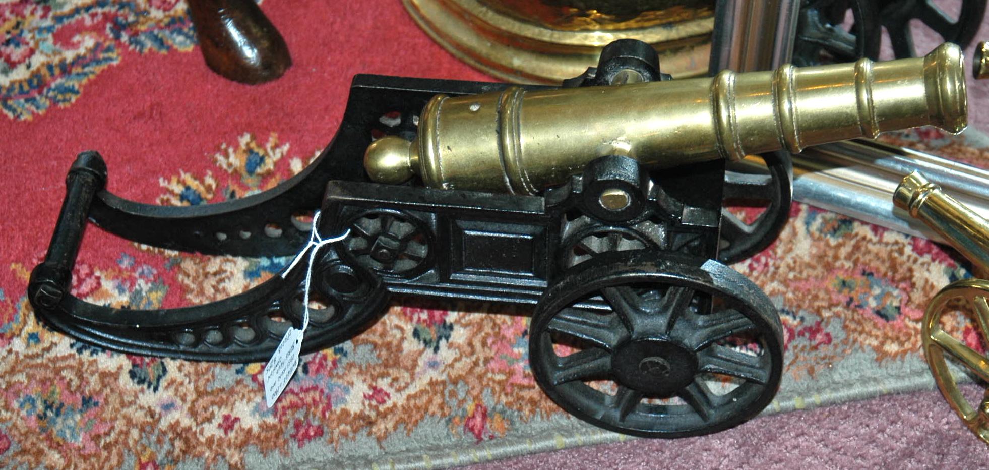 Antiques com | Classifieds| Antiques » Militaria For Sale