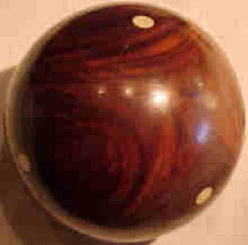 Ebonite Maxim Bowling Ball, Black/Purple/Gold, Pound. by Ebonite. $ - $ $ 47 $ 56 99 Prime. Some sizes/colors are Prime eligible. More Buying Choices. $ (9 used & new offers) FREE Shipping on eligible orders. Show only Ebonite items. out of 5 stars See more choices.