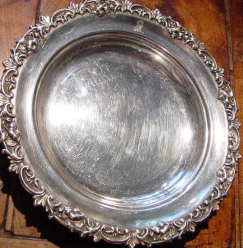 Antiques Com Classifieds Antiques 187 Instruments And