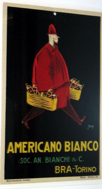 americano bianco   circa 1920s