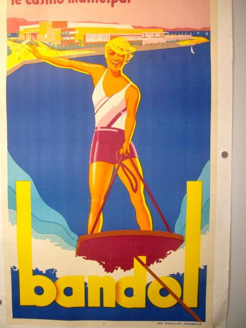 1930 art deco andre bermond