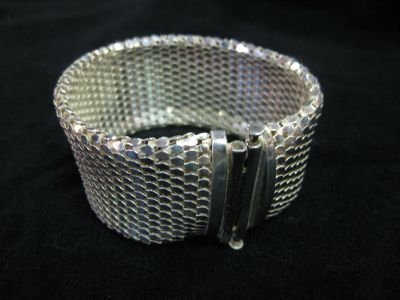 BRACELETS SALE, SILVER BRACELETS ON SALE - GEMSTONE JEWELRY, GEM