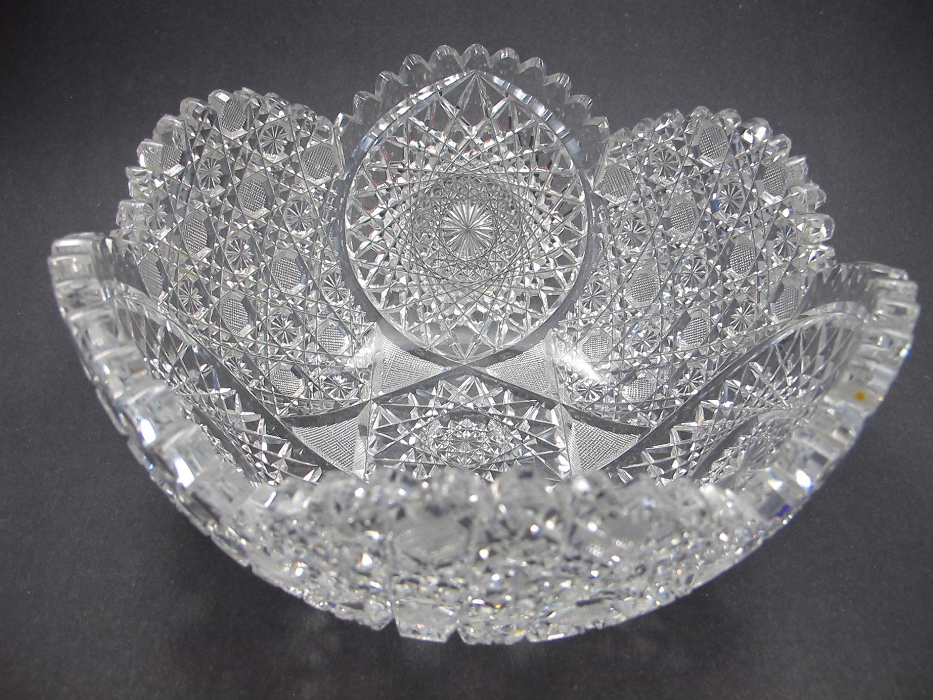 classifieds antiques antique glass