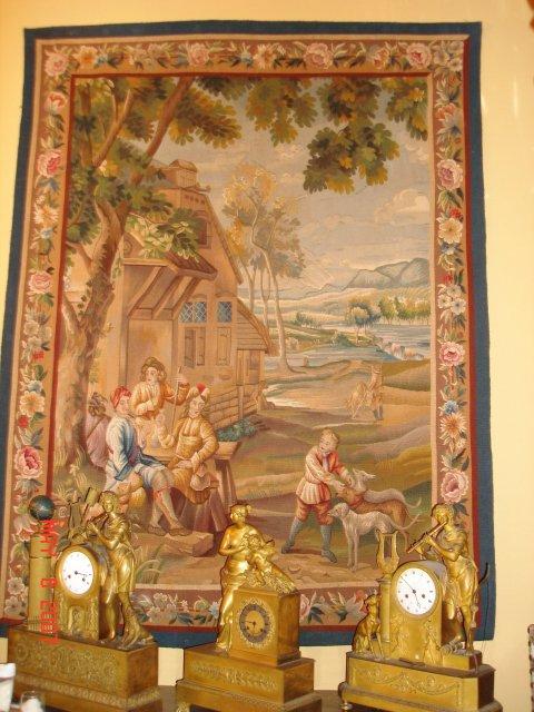 Antiques Antique Textiles
