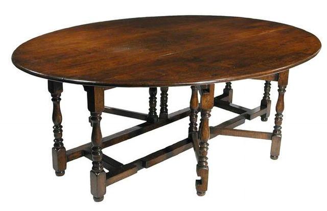 oak gateleg dining table antique furniture antique tables dining sets