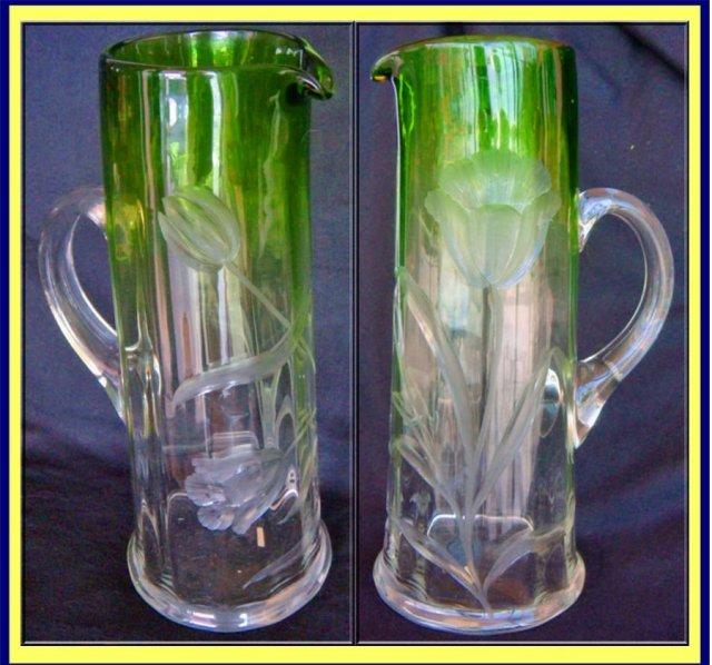 Antiques Com Classifieds Antiques 187 Antique Glass