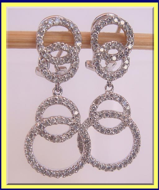 Estate vintage jewelry for sale