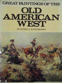 Essay on american west
