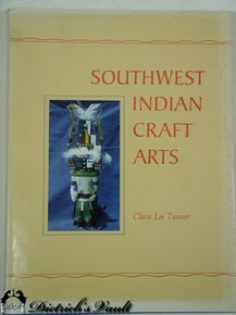 Southwest indian craft arts for sale for Southwest arts and crafts