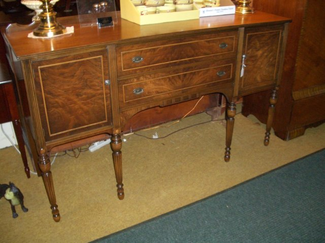 Sideboards And Buffets For Sale 28 Images Swedish Room