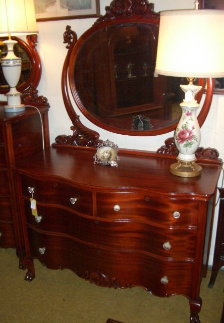 Completely new Antiques.com | Classifieds| Antiques » Antique Furniture » Antique  GF35