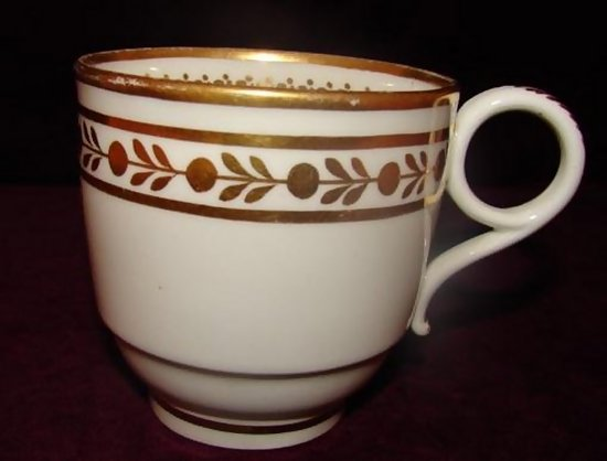 Worcester coffee tea cup for sale Coffee cups for sale