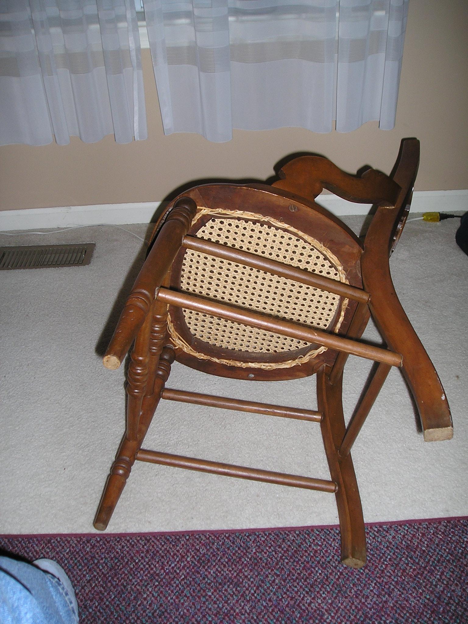 - Eastlake Parlor Chair Set For Sale Antiques.com Classifieds