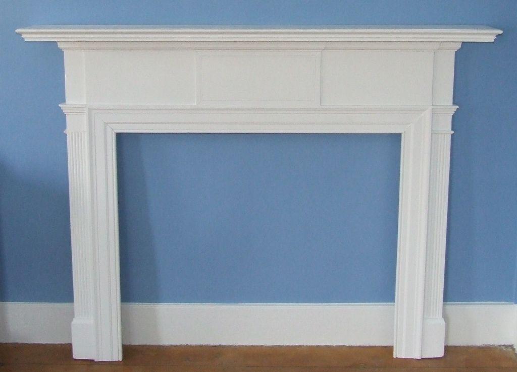 Antiques.com | Classifieds| Antiques » Decorative Interior ...