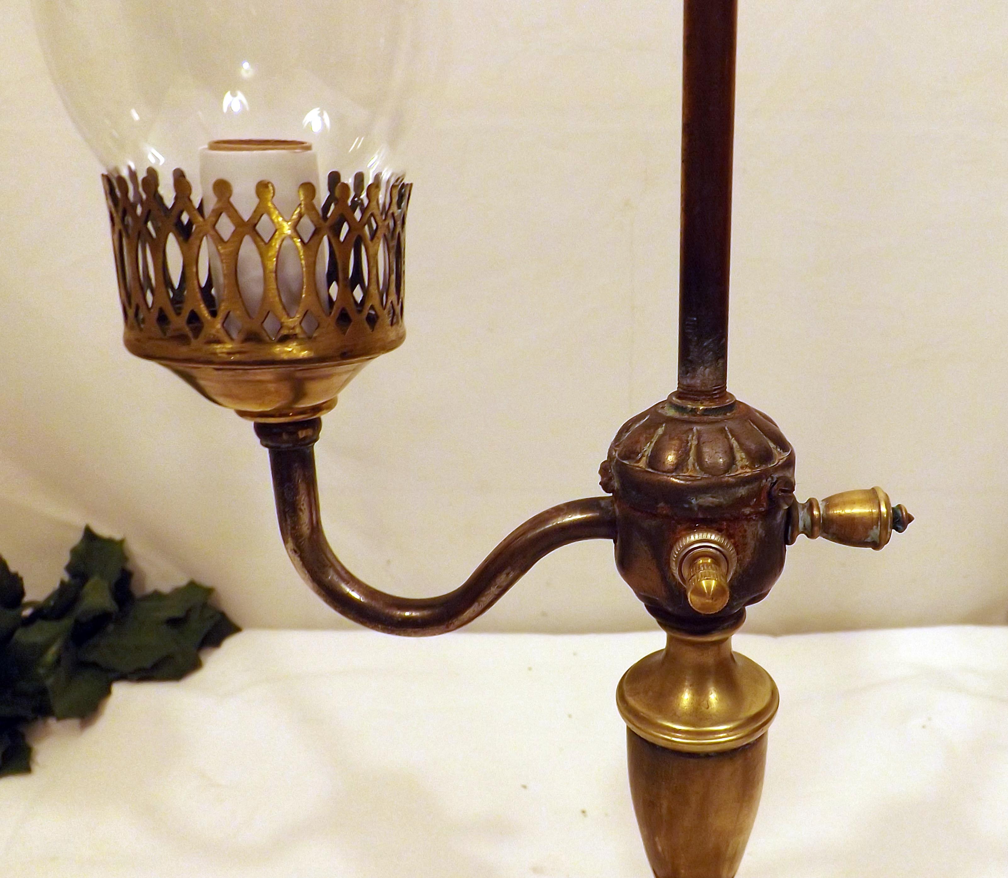 Wiring Light Fixture Socket Fixtures Hurricane Lamp Diagram Vintage Diy Enthusiasts Diagrams