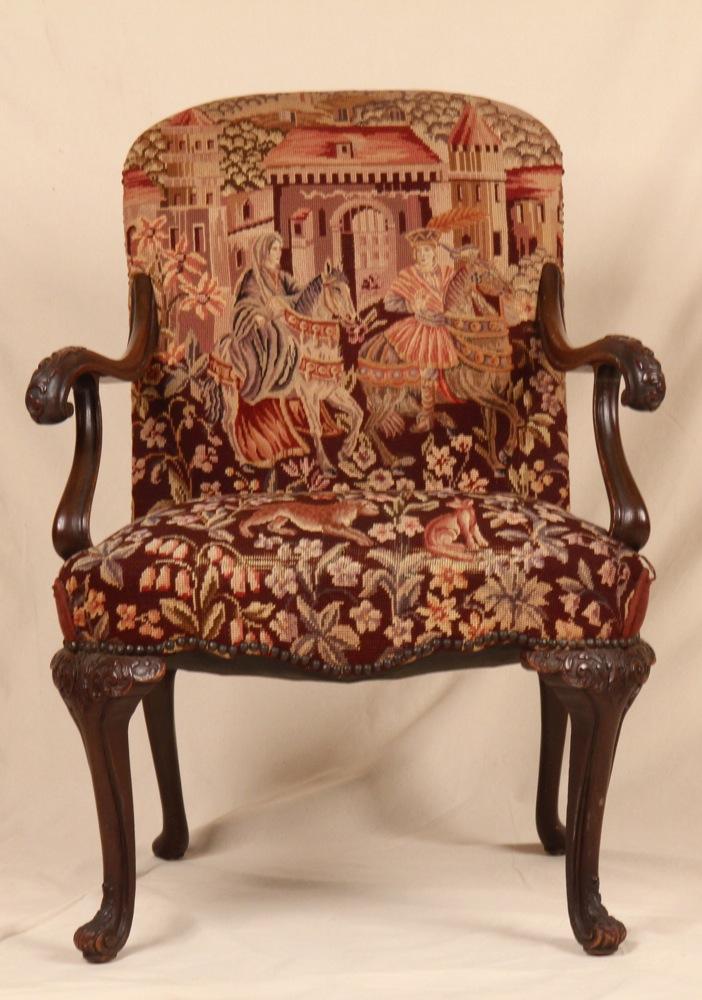 Classifieds Antiques Antique Furniture Antique Chairs For Sale Catalog 130
