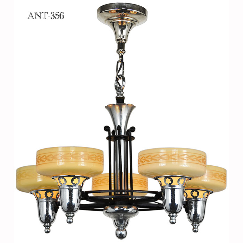 styles antique sale chandeliers wood of for landscapings light french types chair chandelier affordable room dining kitchen crystal modern small home table classic best