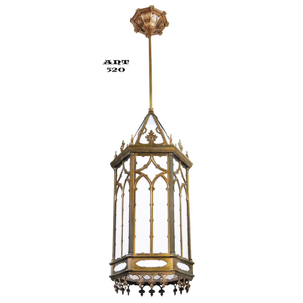 Gothic pendant light fixtures light fixtures gothic victorian style large antique pendants ceiling lights arubaitofo Gallery