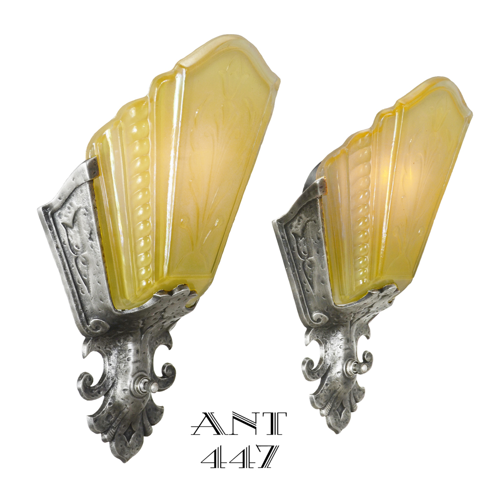 Antiques.com | Classifieds| Antiques » Antique Lamps and Lighting ...