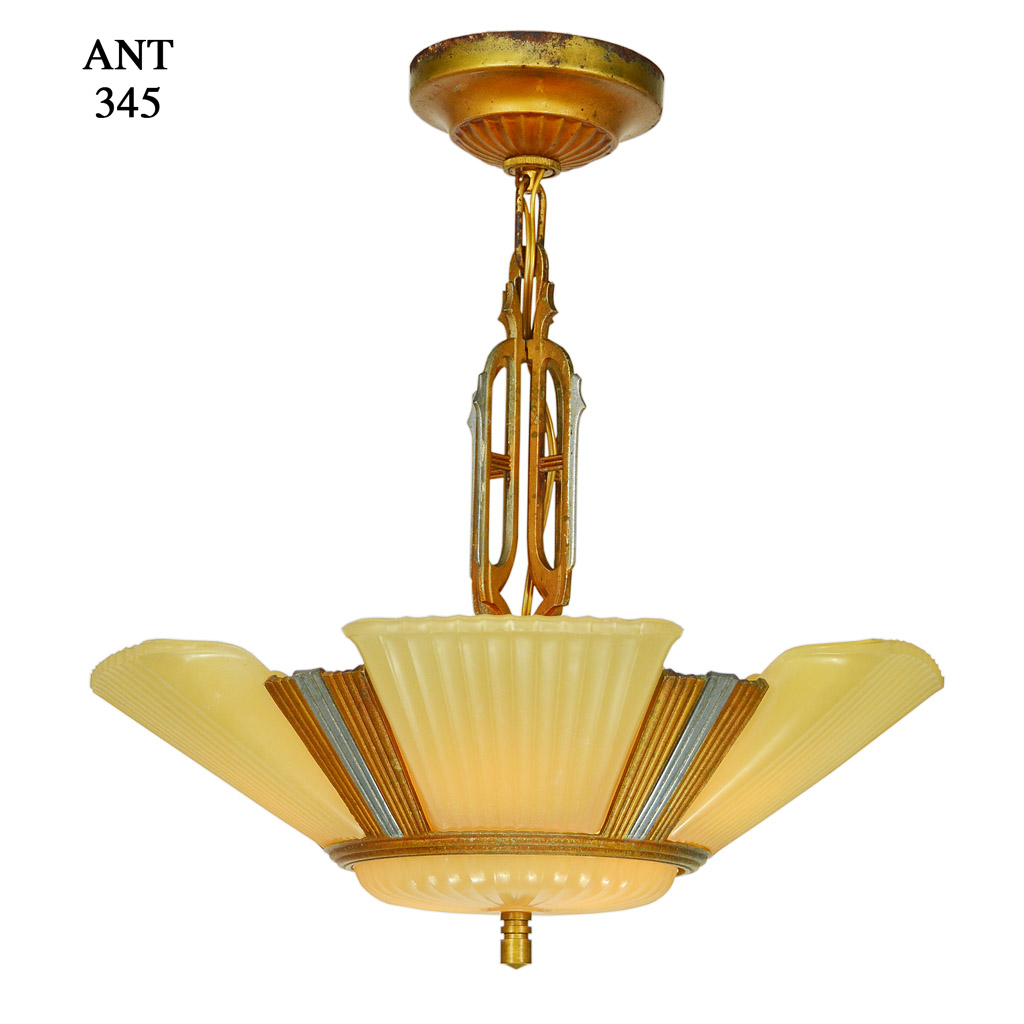 This Art Deco Chandelier ... - French Art Deco Chandelier At 1stdibs 1930s Art Deco Chandelier At