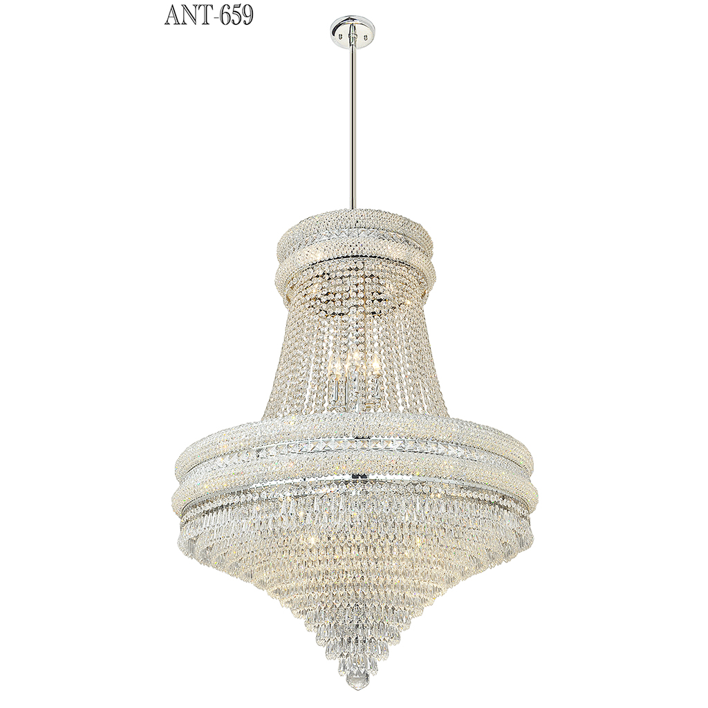 Rewire old crystal chandelier chandelier designs rewire antique crystal chandelier designs arubaitofo Images