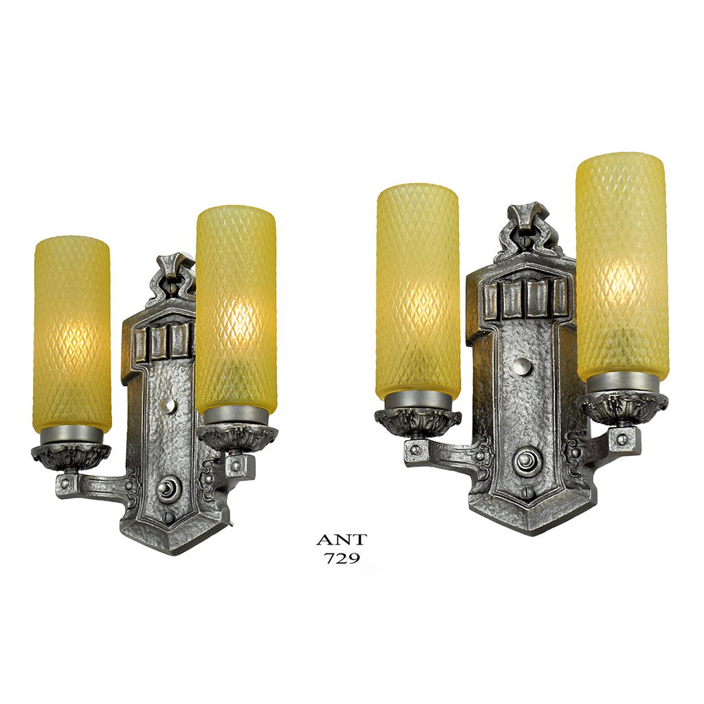 Antiques.com   Classifieds  Antiques For Sale Catalog 24