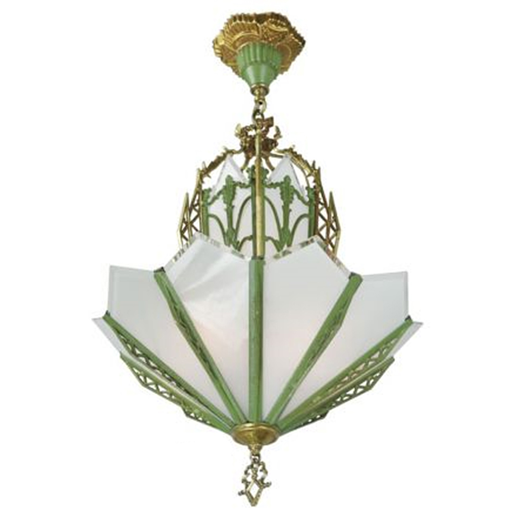 antique chandeliers for sale australia. circa 1935, flat glass chandeliers were being produced by some very interesting companies during the latter part of 30s and many appear in antique for sale australia