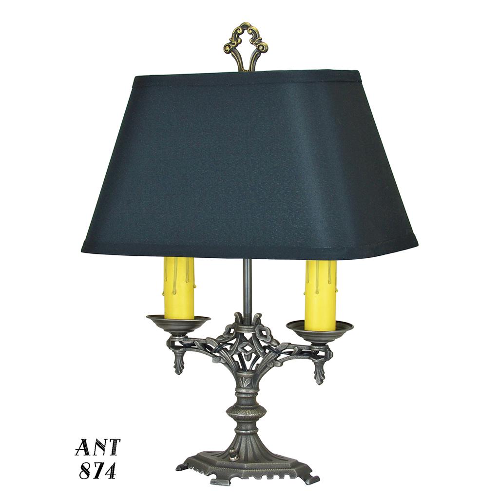 Antique Table Lamps Catalogs : Antiques classifieds for sale catalog