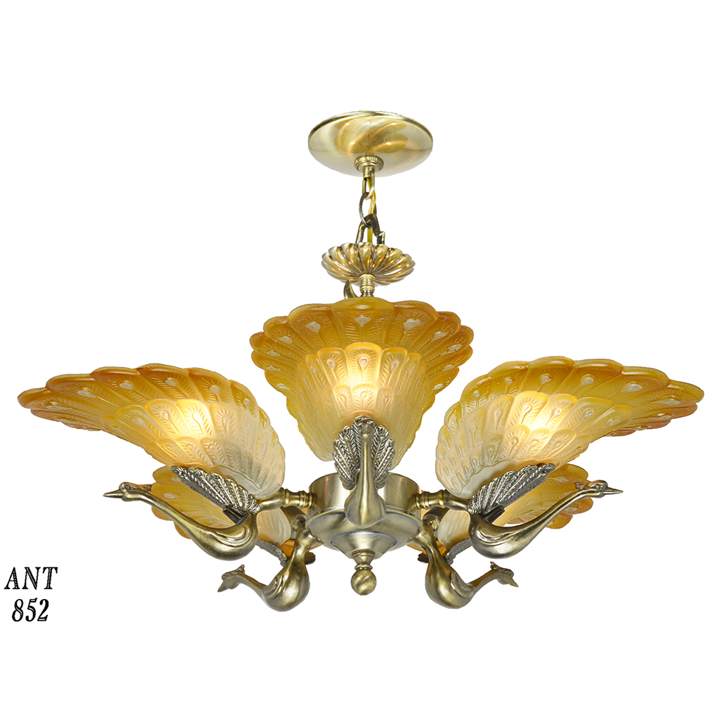 French art deco chandelier antique chandelier designs antique french art deco chandelier designs arubaitofo Choice Image
